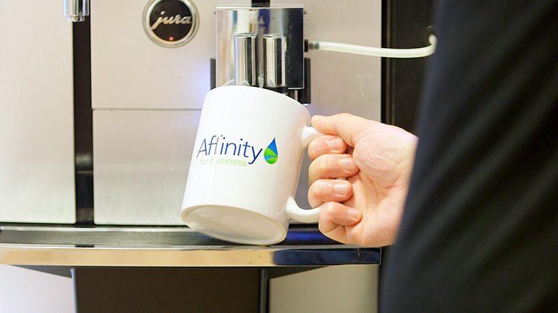 Afinityforbusiness 7_1200